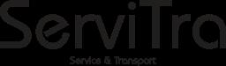 Servitra GmbH & Co. KG